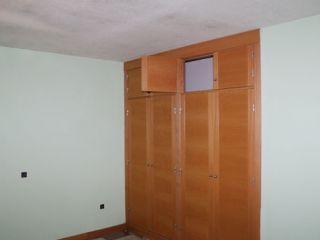 Chalet en venta en Villar Del Olmo de 259  m²
