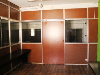 Local en venta en Loeches de 139  m²