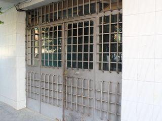 Local en venta en Leganés
