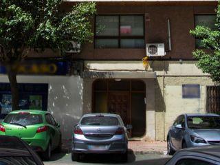 Piso en Gandia, Valencia 11