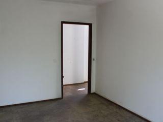 Chalet en venta en Villalbilla de 450  m²