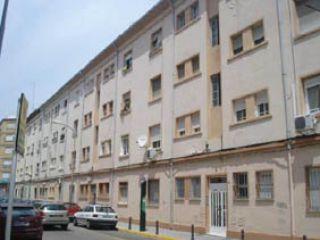 Calle Benicanena 3