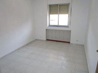 Piso en venta en Alcalá De Henares de 105  m²