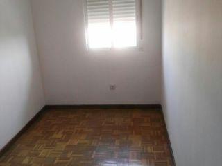 Piso en venta en Ciempozuelos de 72  m²