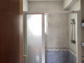 Piso en venta en Alcalá De Henares de 71  m²
