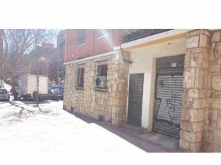 Local en venta en Madrid de 214  m²