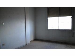 Piso en venta en Novelda de 110  m²