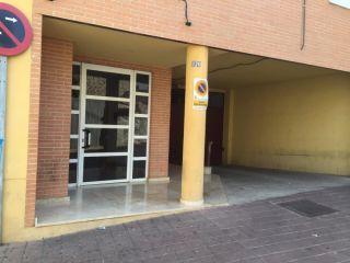 Piso en Zeneta, Murcia 1