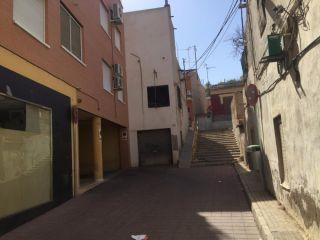 Piso en Zeneta, Murcia 16