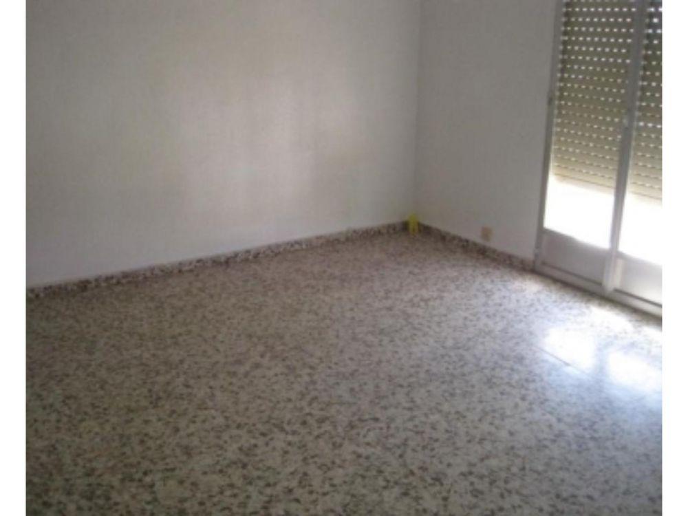 Piso en Espinardo, Murcia