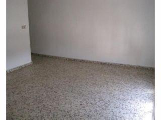 Piso en Espinardo, Murcia 15