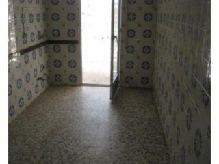 Piso en Espinardo, Murcia 11