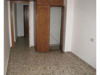 Piso en Espinardo, Murcia 9