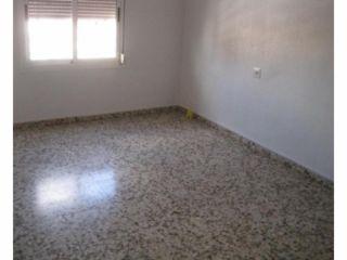 Piso en Espinardo, Murcia 7