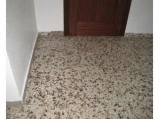 Piso en Espinardo, Murcia 6