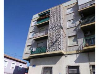Piso en Espinardo, Murcia 3
