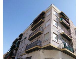 Piso en Espinardo, Murcia 2