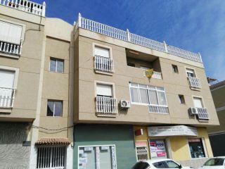 Piso en El Palmar, Murcia 12