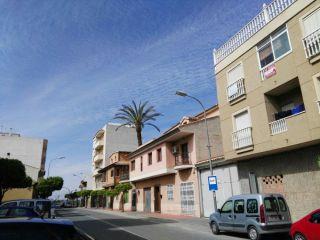 Piso en El Palmar, Murcia 16