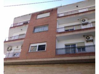 Piso en Murcia 1