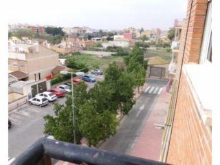 Piso en Murcia 12