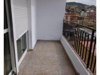 Piso en Murcia 9