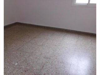 Piso en Murcia 8