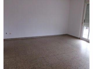 Piso en Murcia 7
