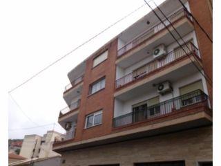 Piso en Murcia 6
