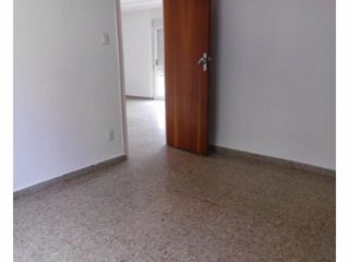 Piso en Murcia 2