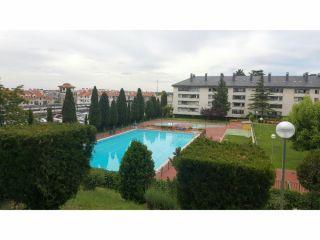 Local en venta en Escorial de 608  m²