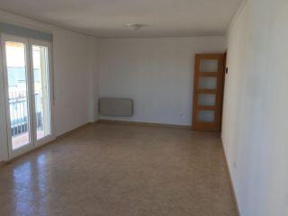 Piso en venta en Puzol de 144  m²