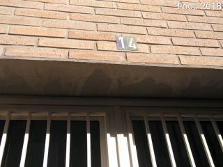 Calle Garcia Villalba 14 esc 1 bajo A 6