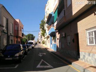 Calle Garcia Villalba 14 esc 1 bajo A 18