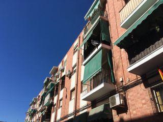Piso en Tombola, Alicante 1