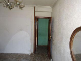 Piso en Tombola, Alicante 8