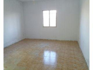 Chalet en venta en Colmenar De Oreja de 51  m²