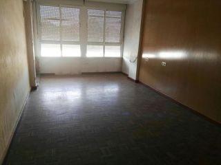 Piso en venta en Abarán de 99  m²