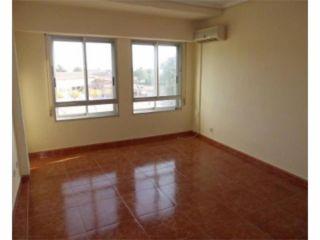 Piso en venta en Ceutí de 86  m²
