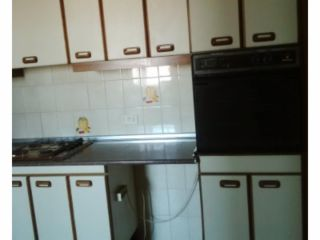 Piso en venta en Ceutí de 96  m²
