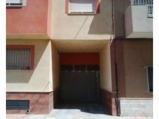 Piso en venta en Valladolises-Los Martínez-Lobosillo 4