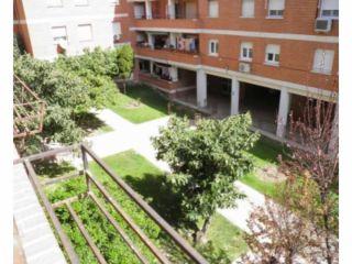 Piso en venta en Torrelaguna de 98  m²