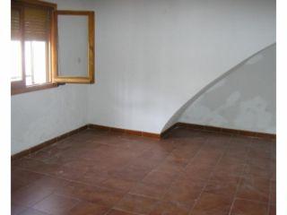 Piso en venta en Perales De Tajuña de 78  m²