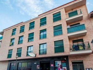 Piso en los Dolores, Murcia 16