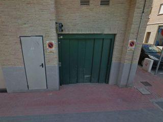 Piso en los Dolores, Murcia 10
