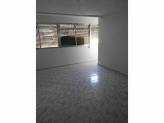 Piso en venta en San Martín De La Vega de 71  m²