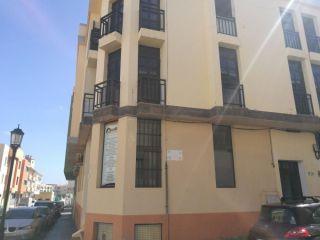 Piso en venta en Corralejo de 77  m²