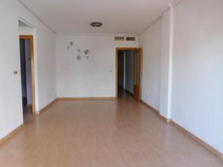 Piso en venta en Pedreguer de 102  m²