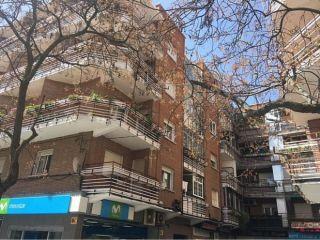 Piso en venta en Alcorcón de 68  m²