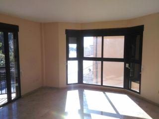 Piso en venta en Nàquera de 89  m²